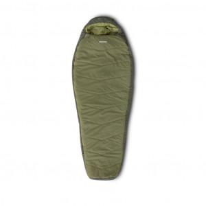 Sleeping bag PINGUIN Tramp PFM 195 cm