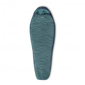 Sleeping bag PINGUIN Trekking PFM 205 cm