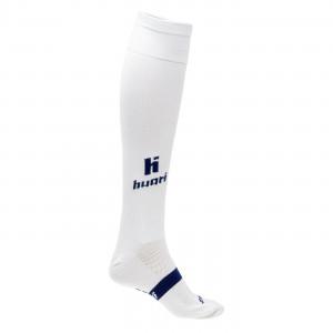 Football socks HUARI Beat JR, Alb