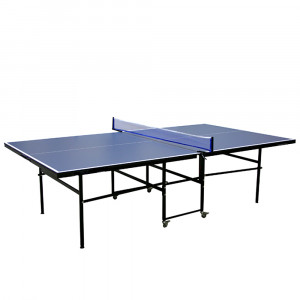 Table tennis SPARTAN Indoor