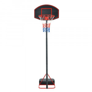 Basketball basket Junior Set SPARTAN