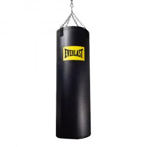 Boxing bag EVERLAST 28 kg
