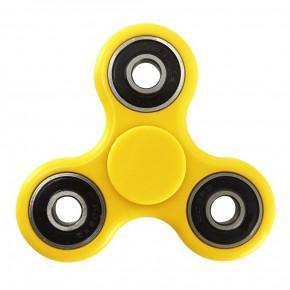 Fidget Spinner Rule 34