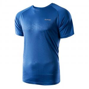 Men's T-shirt HI-TEC Deran