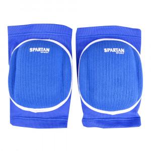 Sports knee-pads SPARTAN 174