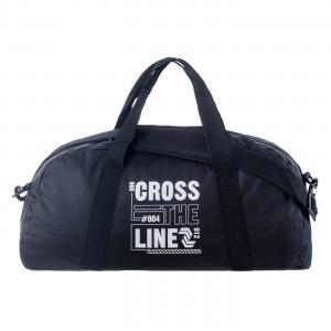 Sports bag IQ Carryon 25 l, Black