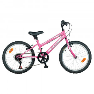 Childrens bicycle STAR 20