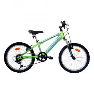 Children's bicycle - STARK 20