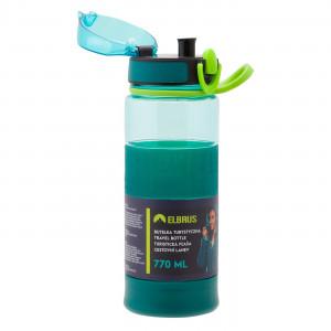 Bottle ELBRUS Swig, 0.7 l