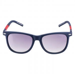 Sunglasses AQUAWAVE Samar AW-934-1