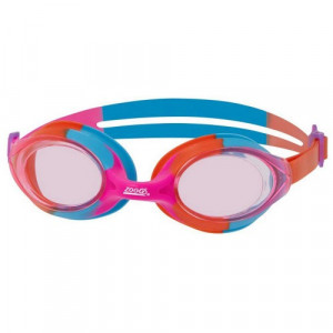 Swimming goggles ZOGGS Bondi Junior