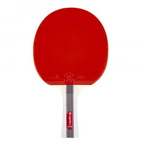 Table tennis racket inSPORTline Shootfair S3