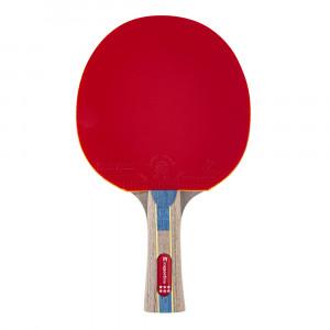 Table tennis racket inSPORTline Shootfair S6