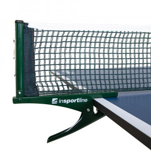 Teble tennis net inSPORTline Glana
