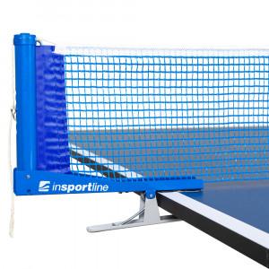 Table tennis net inSPORTline Piegga