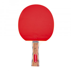 Table tennis racket inSPORTline Shootfair S4