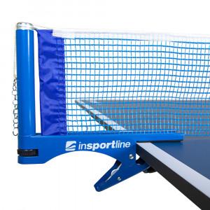 Table tennis net inSPORTline Tenusa