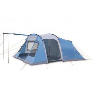 Tent PINGUIN Interval 4 Steel