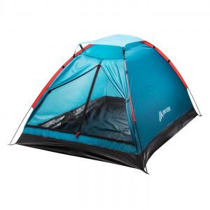Tent MARTES Tentino II, Blue
