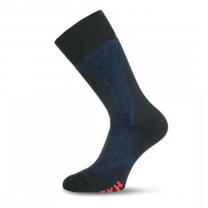 Тhermo socks LASTING TKH, Blue