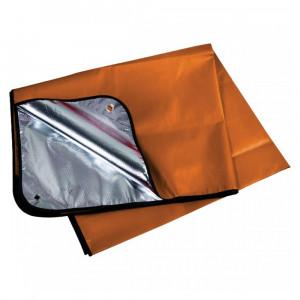 Thermo blanket TREKMATES 130 x 200