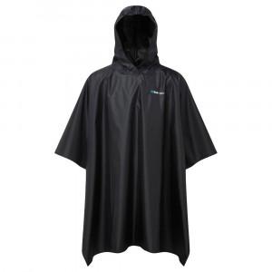 Raincoat-poncho TREKMATES Essential