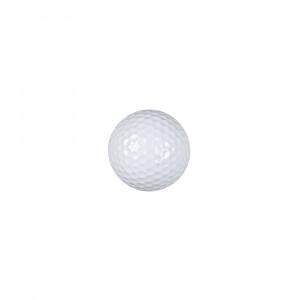 Golf ball inSPORTline Peloter