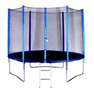 Trampoline set SPARTAN 305 cm