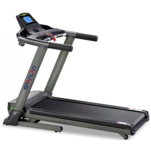 Treadmill  SPARTAN Creative Plus