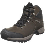 Hiking shoes HI-TEC V-Lite Altitude Max