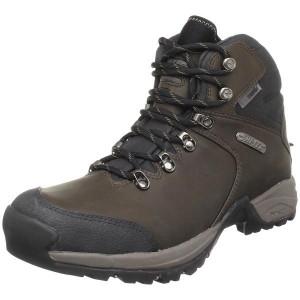 Hiking shoes HI-TEC V-Lite Altitude Max