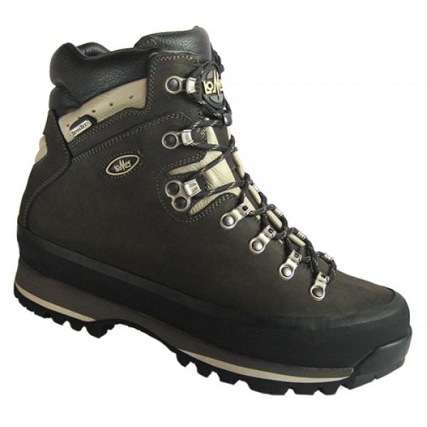 Hiking Boots LOMER Pelmo STX