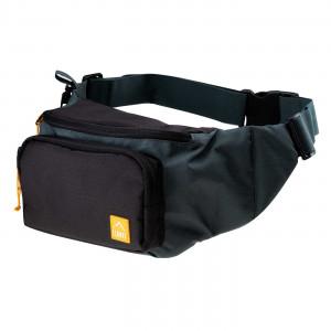 Waist bag ELBRUS Sachet, Black