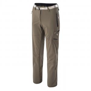 Womens hiking pants HI-TEC Lady Argola