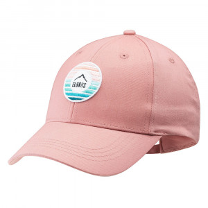 Wome's hat ELBRUS Tuwa Wo s, Pink