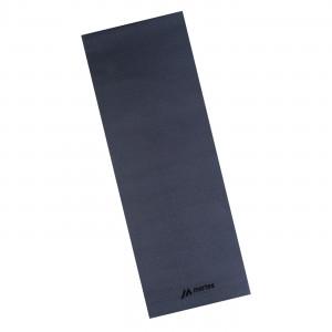 Yoga mat MARTES Rubie, Dark gray