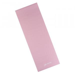 Yoga mat MARTES Lumax, Pink