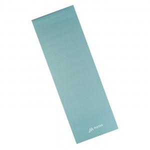 Yoga mat MARTES Lumax, Light blue