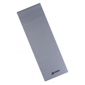 Yoga mat MARTES Rubie, Gray