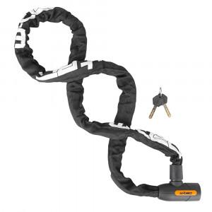 Locking chain for motor W-TEC Pabrick 8x8x1.500 mm