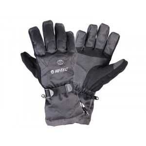 Winter Gloves HI-TEC Antony