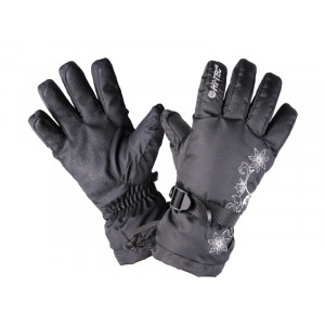 Winter Gloves HI-TEC Lady Adriana