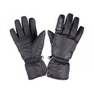 Winter gloves HI-TEC Lady Tilda