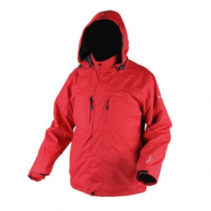 Winter Hiking Jacket HI-TEC Legat