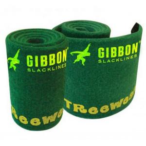 Trees protectors GIBBON Tree Ware