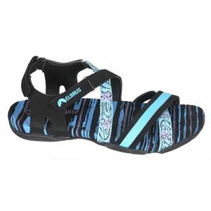 Womens sport sandals ELBRUS Blani Wos