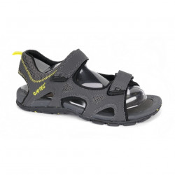 Sandals Hi-Tec GT Strap, Grey
