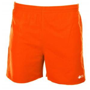 Men's shorts AQUAWAVE Magnetic, Orange