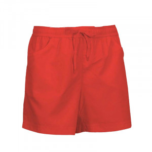 Ladies Shorts HI-TEC  Luna Wo s, Red