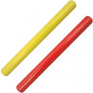 Relay stick MAXIMA